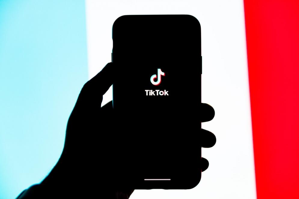 Το TikTok ανακοίνωσε τις Spark Ads για οργανικό περιεχόμενο